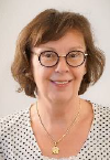 Dr. Petra Weber