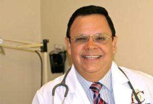 Meet Dr. Rodrigo Rodrigues